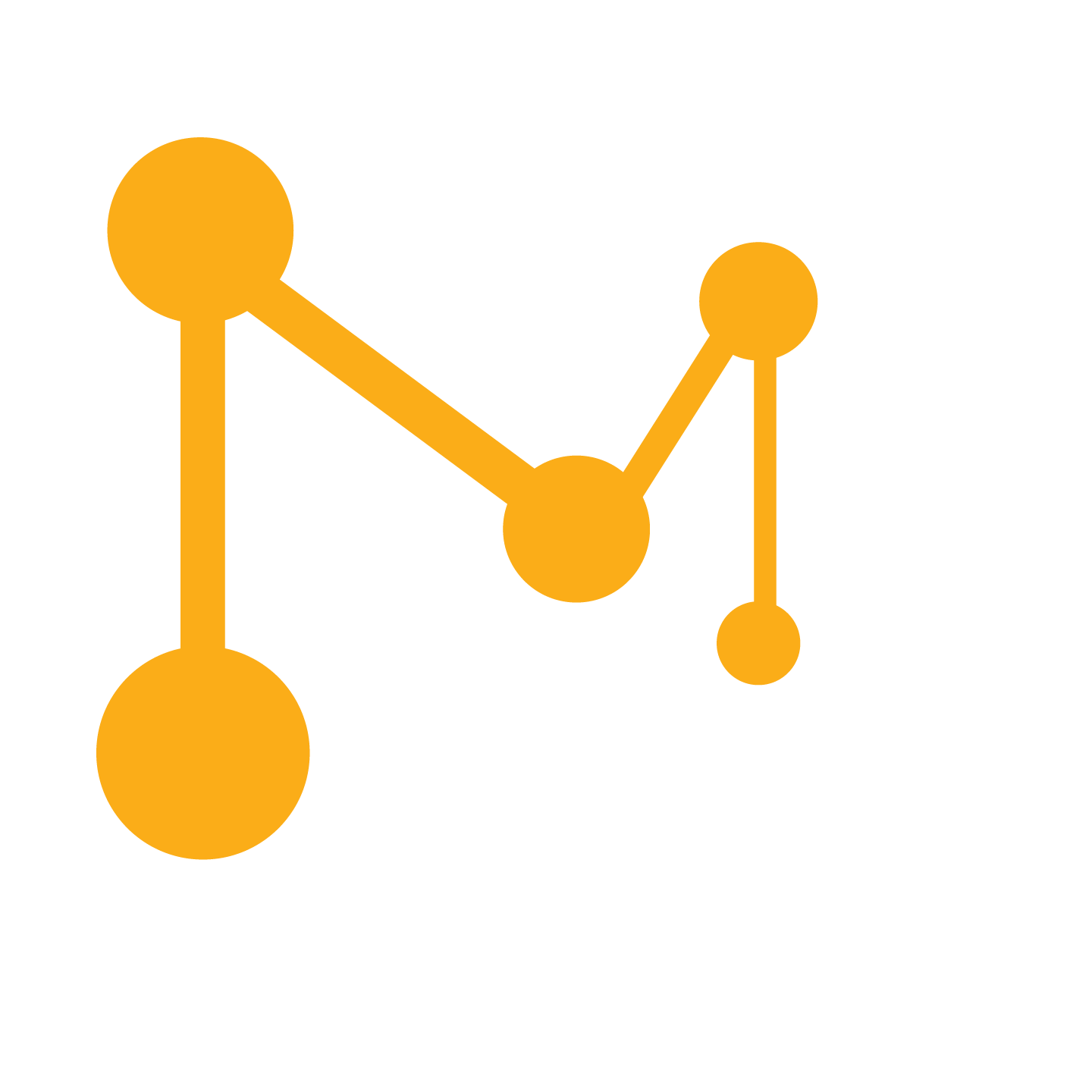 MSc(CS) Logo